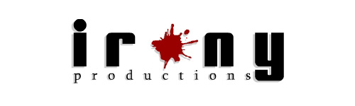 Irony Productions