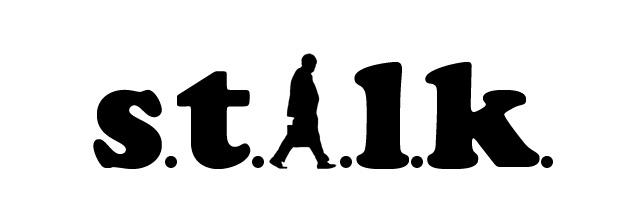 S.T.A.L.K