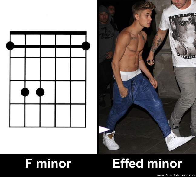 same-but-different-f-minor