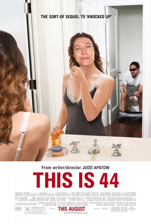 This is 44