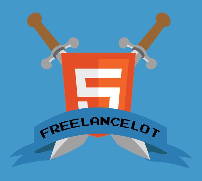 Freelancelot Crest