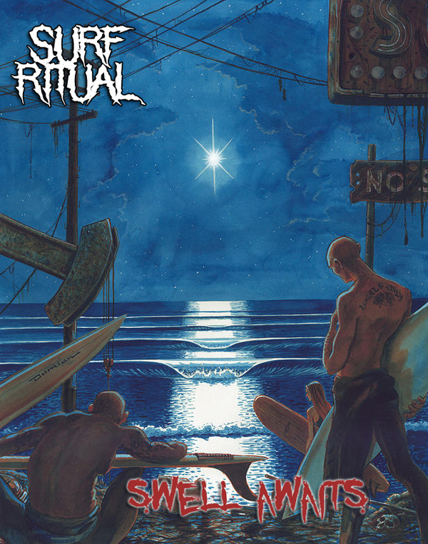surf-ritual-swell-awaits