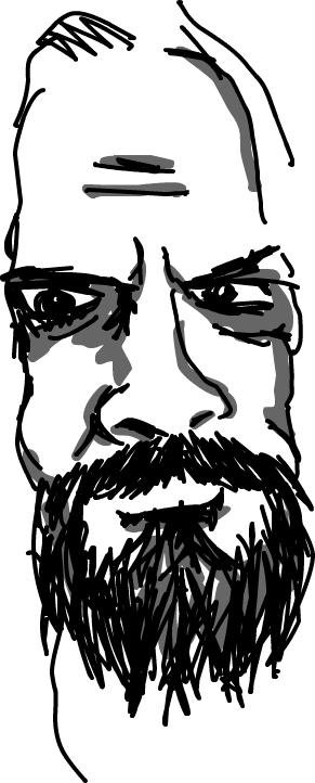 glen-benton-sketch